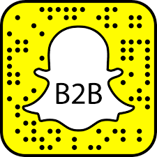 Can Snapchat Be Useful For B2B Marketing?