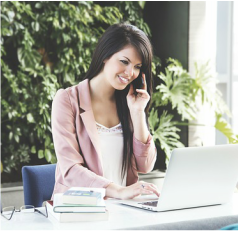 How to Be More Comfortable and Make More Money during Your Sales Calls